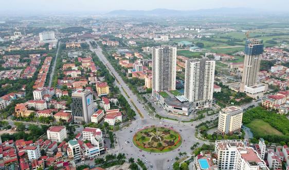 Bắc Ninh: Còn vướng mắc trong xác định giá đất