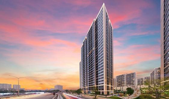 Làm sao để đón sóng đầu tư cho thuê căn hộ hạng sang phía Tây Hà Nội