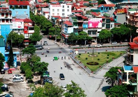 Ninh Bình: Một số tồn tại bất cập trong quy hoạch, kế hoạch sử dụng đất