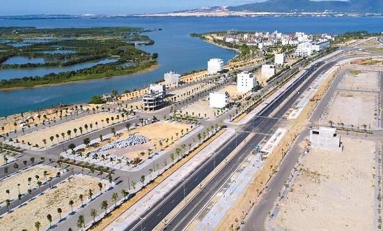 Bình Định thu hút đầu tư thêm 12 dự án trong tháng 5/2021