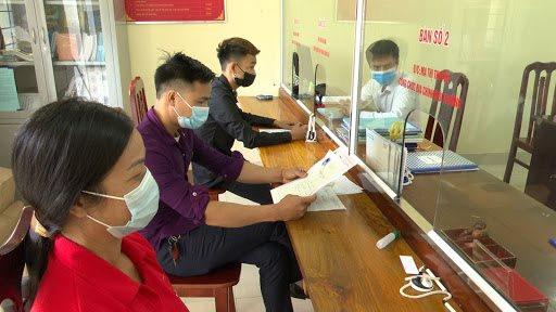 Ninh Bình: Tích hợp, cung cấp thanh toán trực tuyến thủ tục đất đai