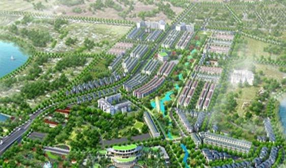 Cơ chế tự thoả thuận giữa chủ đầu tư và người sử dụng đất