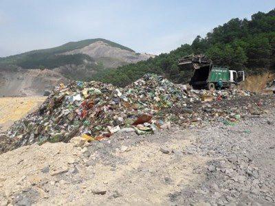 Quảng Ninh xử lý chất thải, rác thải nhiều kết quả khích lệ
