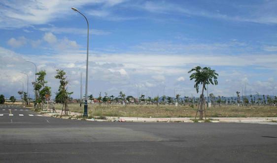 Khởi tố nguyên lãnh đạo tỉnh Phú Yên vì liên quan vụ đấu giá 262 lô đất Khu đô thị Nam TP Tuy Hòa
