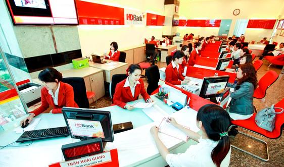 Kỹ năng số - chìa khóa thành công cho ngành dịch vụ tài chính Việt Nam