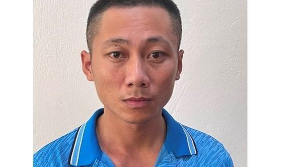 Thanh Hóa: Bắt đối tượng giả danh cán bộ Thanh tra Chính phủ cưỡng đoạt tài sản