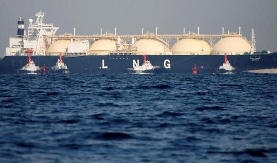 Nhật Bản cam kết hỗ trợ 10 tỷ USD cho chuyển đổi năng lượng tại châu Á