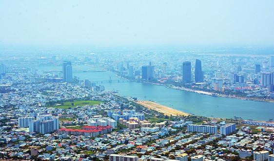 Đà Nẵng: Sở hữu căn hộ trở thành xu hướng của thị trường