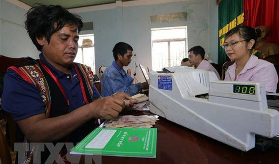 Ban Bí thư nêu 5 giải pháp trọng tâm để giảm nghèo bền vững đến năm 2030