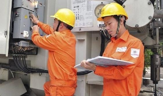 Bộ Công Thương thông tin về việc hóa đơn điện tăng cao