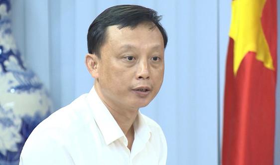 Quảng Bình: Cần lồng ghép phòng chống thiên tai vào phát triển kinh tế - xã hội bền vững