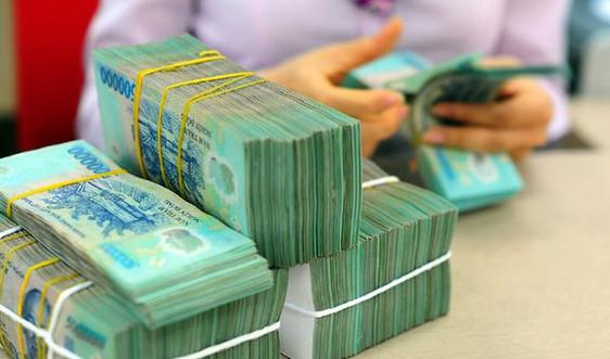Đề nghị gia hạn hơn 33 nghìn tỷ đồng tiền thuế, tiền thuê đất