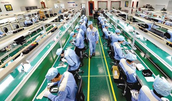ADB hỗ trợ Việt Nam 4,6 triệu USD phát triển khu vực tư nhân