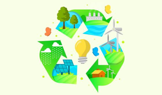 """Phát triển bền vững sẽ là """"vaccine"""" của doanh nghiệp giữa bão Covid"""