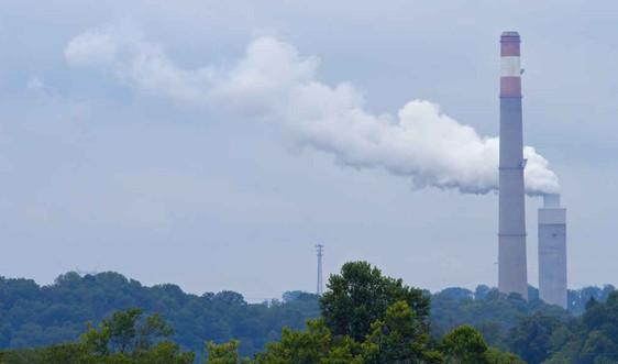 """Lộ trình giảm phát thải khí nhà kính không tạo thêm gánh nặng cho doanh nghiệp """"thời"""" Covid -19"""