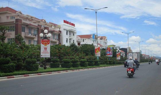 Phú Yên ghi nhận 645 ca nhiễm COVID-19