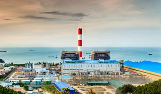 PV Power Hà Tĩnh hỗ trợ 420 triệu đồng xây nhà tránh bão