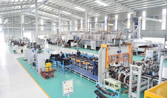 Quảng Nam: Chuyển động công nghiệp sạch để phục hồi kinh tế trong bối cảnh đại dịch COVID-19