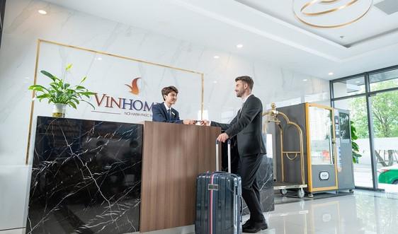 3 điểm cộng giúp Vinhomes Smart City được lòng khách thuê phía Tây Hà Nội