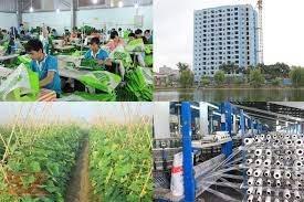 Đánh giá thực hiện Kế hoạch phát triển kinh tế - xã hội năm 2021