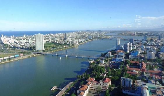 Từ 18 giờ ngày 31/7, thực hiện giãn cách xã hội toàn TP. Đà Nẵng