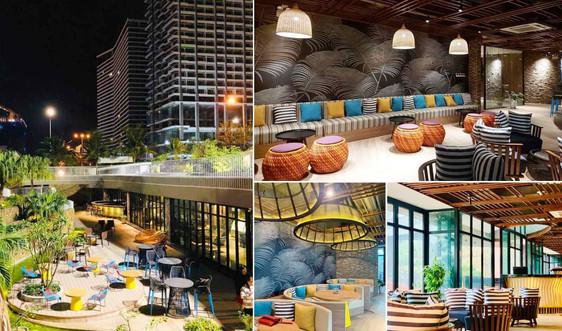 Thêm một khách sạn 5 sao của FLC sẽ được khánh thành tại Quy Nhơn trong tháng 8