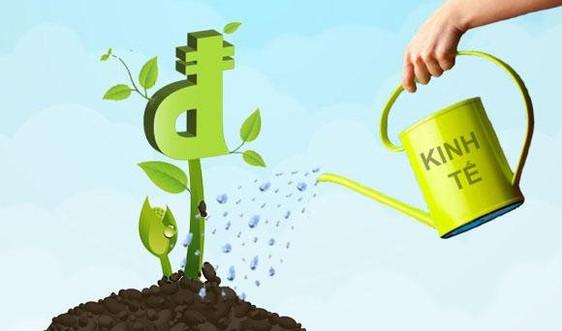 Giải pháp và hành động nhằm phục hồi xanh sau Covid-19