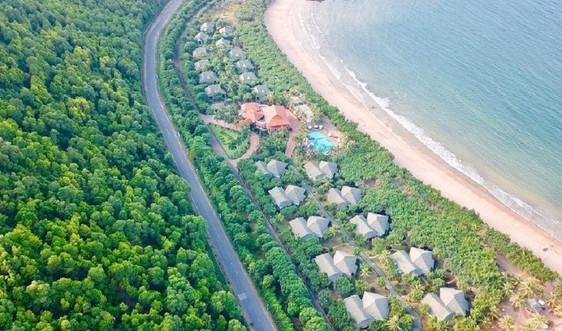 Nghệ An: Sử dụng khu vực biển để nhận chìm phải trả phí 17.000 đồng/m3