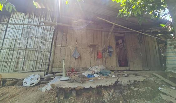 Cao Bằng: Sắp xếp, di dời 147 hộ dân cư ra khỏi vùng có nguy cơ sạt lở