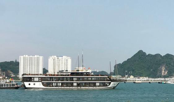 Quảng Ninh phát triển kinh tế biển xanh, ứng phó biến đổi khí hậu
