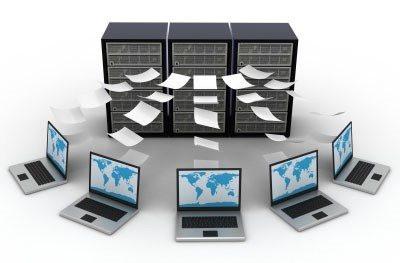 Ngành TN&MT triển khai hệ thống kết nối, chia sẻ dữ liệu đất đaiquốc gia