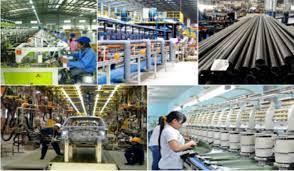 Thủ tướng yêu cầu 10 Bộ rà soát pháp luật tháo gỡ khó khăn cho đầu tư, kinh doanh