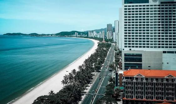 Thị trường khách sạn phía Nam: Thay đổi để thích ứng