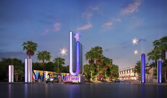 Đi tìm ẩn số thúc đẩy tiềm năng tăng giá của Kosy City Beat Thai Nguyen