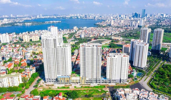 Dự thảo Nghị định về Luật Kinh doanh bất động sản: Giảm thiểu rủi ro