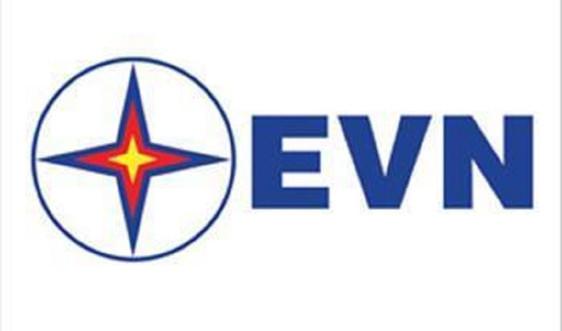EVN chia sẻ khó khăn với người lao động bị ảnh hưởng do dịch COVID-19