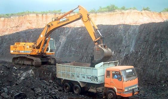 Quản lý hiệu quả tài nguyên khoáng sản: Mang lại nguồn lợi cho đất nước
