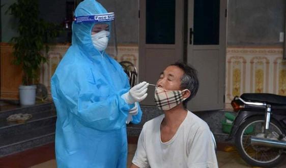 Thanh Hóa: Trường hợp đầu tiên tử vong vì covid-19 có bệnh nền đái tháo đường