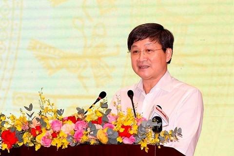 Thành lập Tổ công tác đặc biệt của Thủ tướng Chính phủ tháo gỡ khó khăn cho doanh nghiệp và người dân
