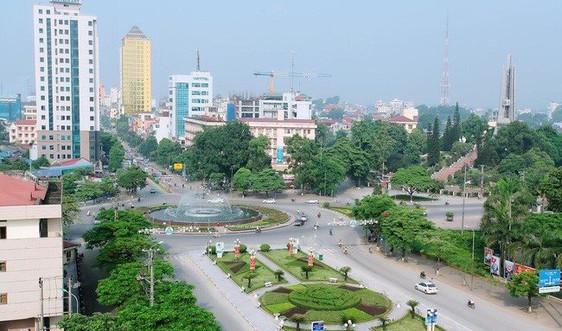 Bất động sản Thái Nguyên: Giàu tiềm năng đầu tư, cơ hội sinh lời hấp dẫn