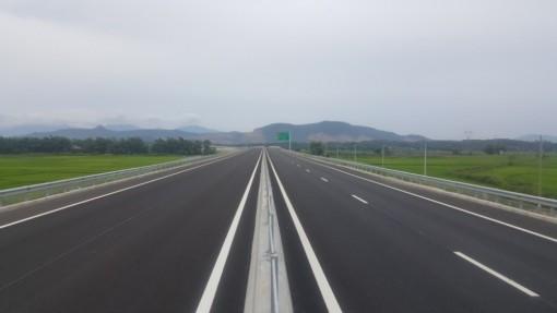 Lập Hội đồng thẩm định Báo cáo tiền khả thi Dự án cao tốc Châu Đốc-Cần Thơ-Sóc Trăng
