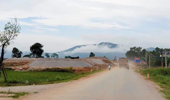 Thanh Hóa: Khuyến khích đấu giá đất bằng hình thức trực tuyến