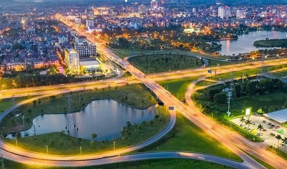 Xu hướng lựa chọn nơi an cư của giới thành đạt Bắc Giang