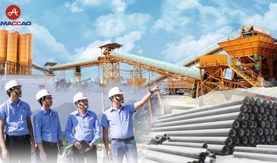 AMACCAO Hà Nam: Đầu tư cho bảo vệ môi trường – Hướng đi bền vững và trách nhiệm