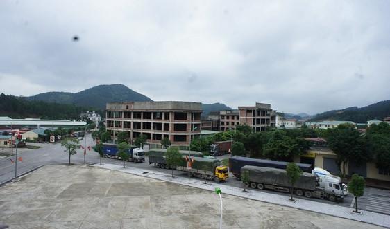 Doanh nghiệp vi phạm tại cửa khẩu Chi Ma - Lạng Sơn: Sai phạm nhiều, xử lý ít