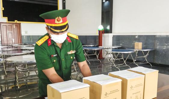 TP Hồ Chí Minh: Không có việc chi tiền để sớm nhận được tro cốt bệnh nhân COVID-19 tử vong
