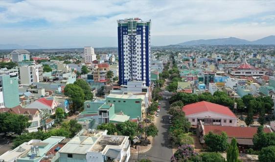 Quản lý đất đai ở Gia Lai: Đẩy mạnh thanh, kiểm tra