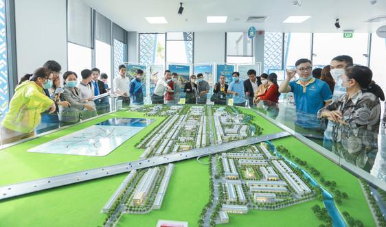 M&A bất động sản: Lĩnh vực nào đang hấp dẫn nhà đầu tư?