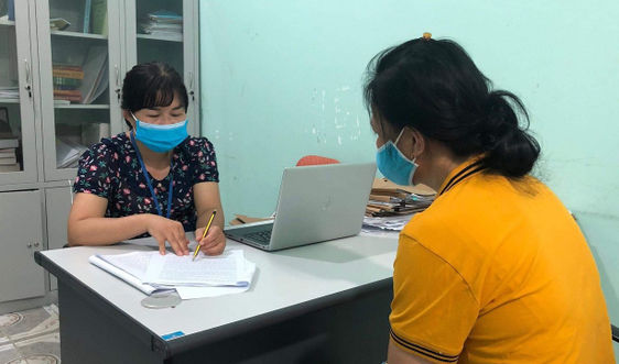 Lạng Sơn: Nhiều hoạt động phổ biến pháp luật cho đồng bào dân tộc thiểu số