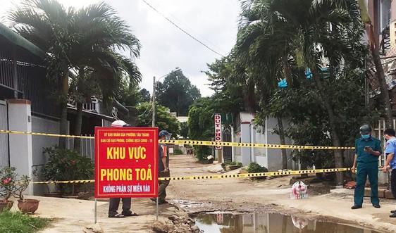 TP. Buôn Ma Thuột cho phép hoạt động trở lại một số hoạt động kinh doanh dịch vụ
